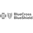 bluecross-blueshield